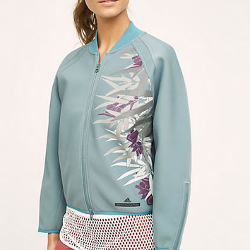 Adidas by Stella McCartney Folia Jacket