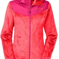 The North Face Oso Hoodie Jacket for Women C660 Other Colors Available