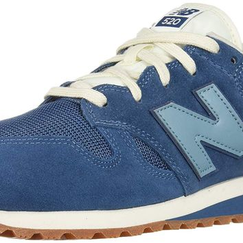 New Balance Men's 520v1 Sneaker