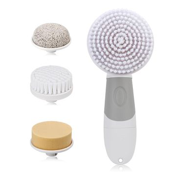 Skin Beauty Care Electric Facial Cleanser  Tool