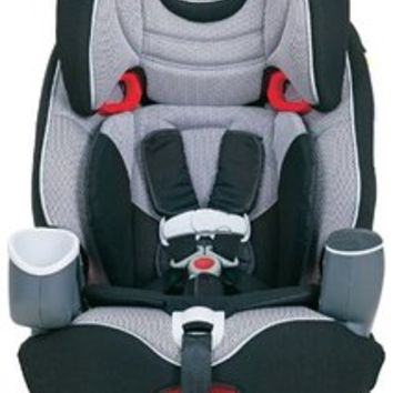 graco argos 80 elite 3 in 1 car seat go from amazon. Black Bedroom Furniture Sets. Home Design Ideas