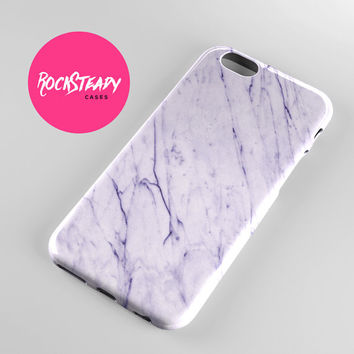 iPhone 6 Plus case, iPhone 6 case, Marble iPhone 5 Case, iPhone 5s Case, iPhone 5C case, apple iphone case, samsung s5 case, cell phone case