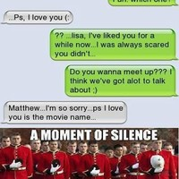 funny text messages - Google Search
