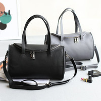 Bags Hot Sale Stylish One Shoulder Tote Bag [4915799044]