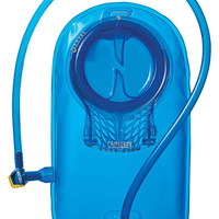 CamelBak | ANTIDOTE 1.5L Hydration Reservoir with Quick Link System