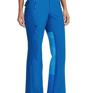 Athleta Womens Winter Park Ski Pant