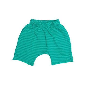Child's Brenden Shorts