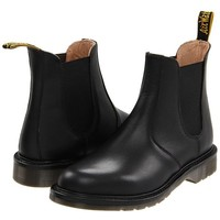 Dr. Martens Laura Chelsea Boot
