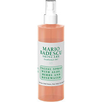 Mario Badescu | Ulta Beauty