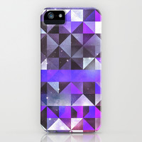 32768cylyrs iPhone & iPod Case by Spires