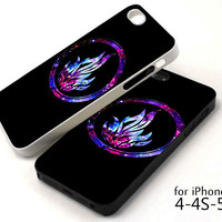 Divergent iPhone case, iPhone 5/5c/5s case, iPhone 4/4s case, Samsung Galaxy s3/s4 case cover