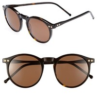Wildfox 'Steff' 50mm Sunglasses | Nordstrom