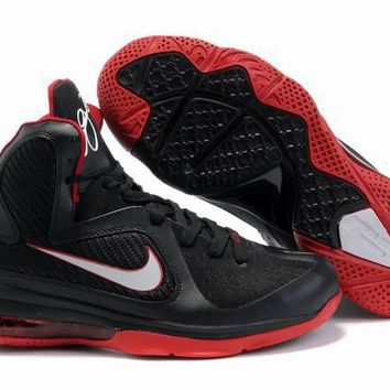 Nike Lebron 9 Lebron James Shoes clearance sale