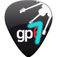 Guitar Pro 7.0.1 Build 485 Full Version with Patch Free Download