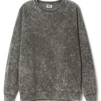 Weekday   Internal archive   James sweater