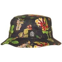 LRG Print Reversible Bucket Hat - Men's at CCS