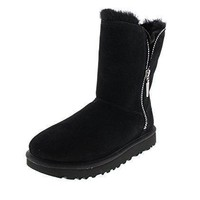 UGG Womens Marice Shearling boot UGG boots