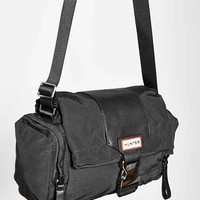 Hunter Original Nylon Camera Bag