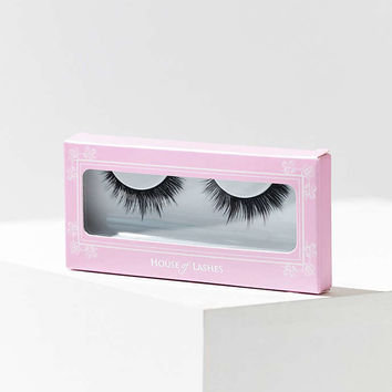 House Of Lashes Premium Luxe False Eyelash - Urban Outfitters