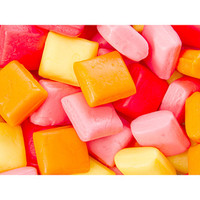 Starburst Minis Candy Chews - Original: 8-Ounce Bag