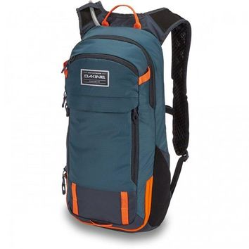 Dakine - Syncline 12L Slate Blue Backpack