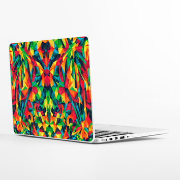 Everything Laptop Skin