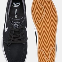 Nike SB Janoski Trainers 333824-026 at asos.com