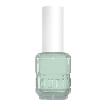 Duri Nail Polish Summer In The City #106S