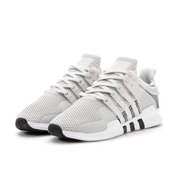 adidas Originals Men's EQT Support Adv PK