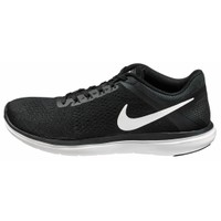 Nike Women's Flex 2016 RN Running Shoes | DICK'S Sporting Goods