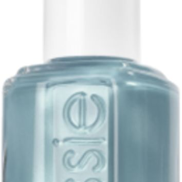 Essie Barbados Blue 0.5 oz - #281