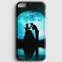 Disney Cinderella Art iPhone 8 Plus Case | casescraft