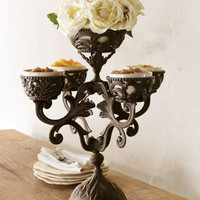 GG Collection - Epergne - Horchow