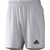 adidas Men's Tiro Soccer Shorts - Dick's Sporting Goods