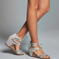 Dolce Vita Linsey Sandals