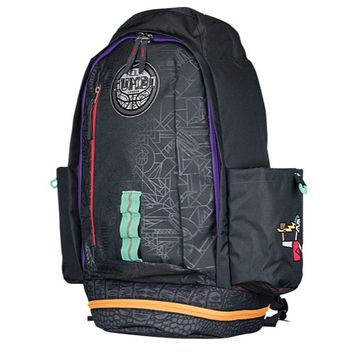 Nike All-Star Fast Break Backpack