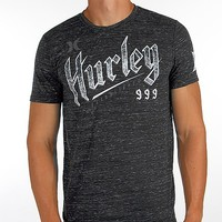 Hurley Thrown 30 Singles T-Shirt