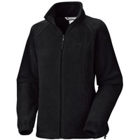 Columbia Women's Benton Springs Full Zip Fleece Jacket - Dick's Sporting Goods