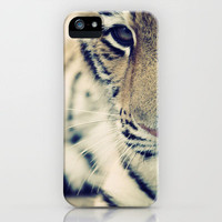 great... iPhone Case by hilde. | Society6