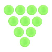 10Pcs Analog Controller Thumb Stick Grip Thumbstick Cap Cover For PS4 XBOX ONE