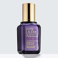 Perfectionist [CP+R] | Estée Lauder Official Site