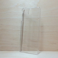 For Nokia Lumia 515 Hard Plastic Snap On Case