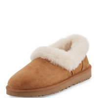 UGG Nita Shearling Slipper