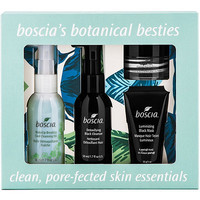 Online Only Botanical Bestie's | Ulta Beauty