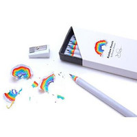 Creative Pen Stationary [4923093700]