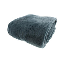 Charter Club  Ultra Plush Blanket Throw