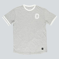 Lounging T-shirt