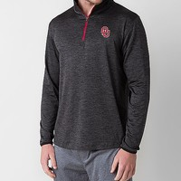 Colosseum Oklahoma Sooners Active Jacket