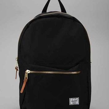 Herschel Supply Co. Settlement Backpack-