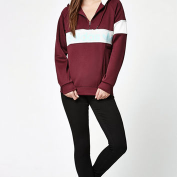 adidas New York 1986 Pullover Hoodie at PacSun.com